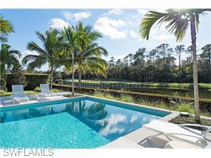 Naples Real Estate - MLS#216001369 Photo 50