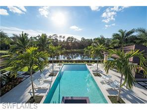 Naples Real Estate - MLS#216001369 Photo 51