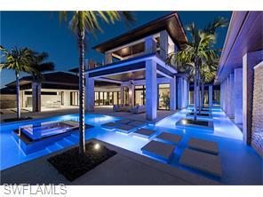 Naples Real Estate - MLS#216001369 Photo 31