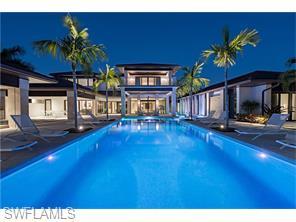 Naples Real Estate - MLS#216001369 Photo 3