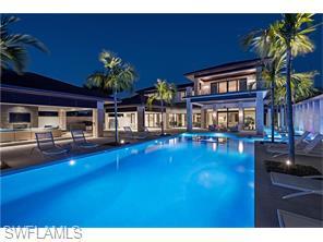 Naples Real Estate - MLS#216001369 Photo 8