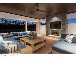 Naples Real Estate - MLS#216001369 Photo 38