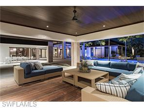 Naples Real Estate - MLS#216001369 Photo 39