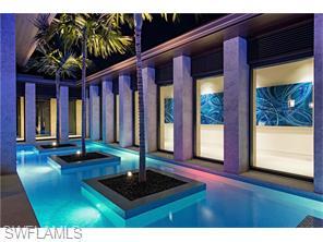 Naples Real Estate - MLS#216001369 Photo 44