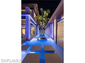 Naples Real Estate - MLS#216001369 Photo 45