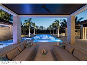 Naples Real Estate - MLS#216001369 Photo 33