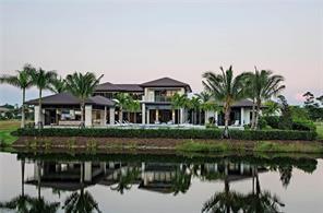Naples Real Estate - MLS#216001369 Photo 24