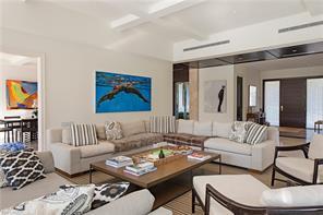 Naples Real Estate - MLS#216001369 Photo 4