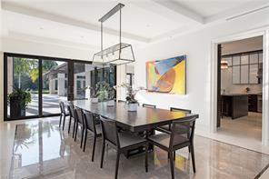 Naples Real Estate - MLS#216001369 Photo 9