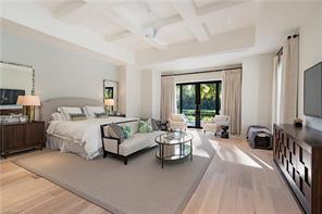 Naples Real Estate - MLS#216001369 Photo 12