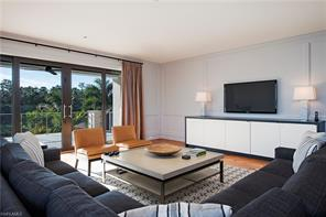 Naples Real Estate - MLS#216001369 Photo 11