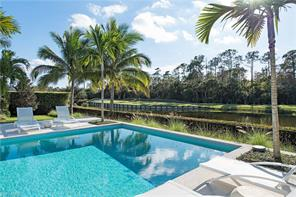 Naples Real Estate - MLS#216001369 Photo 21