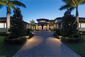 Naples Real Estate - MLS#216001369 Primary Photo
