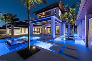 Naples Real Estate - MLS#216001369 Photo 14
