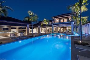 Naples Real Estate - MLS#216001369 Photo 2