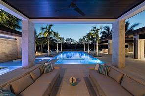 Naples Real Estate - MLS#216001369 Photo 15
