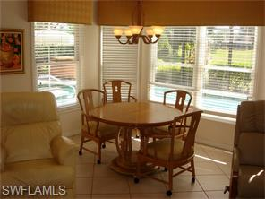 Naples Real Estate - MLS#216009569 Photo 8