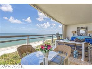 Naples Real Estate - MLS#216041569 Photo 17