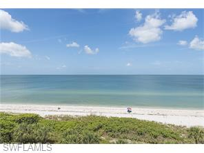 Naples Real Estate - MLS#216041569 Photo 18