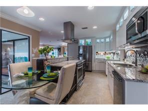 Naples Real Estate - MLS#216069269 Photo 5