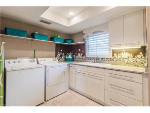 Naples Real Estate - MLS#216069269 Photo 7