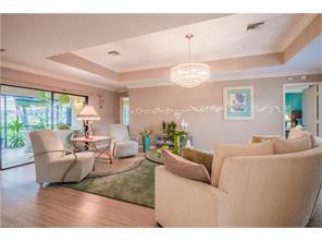 Naples Real Estate - MLS#216069269 Photo 15
