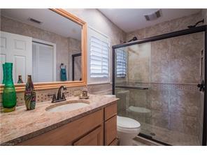 Naples Real Estate - MLS#216069269 Photo 19