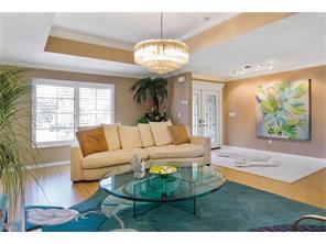 Naples Real Estate - MLS#216069269 Photo 8