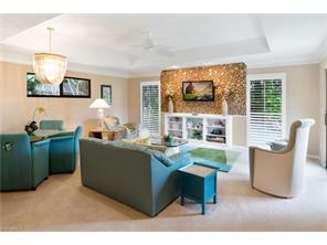 Naples Real Estate - MLS#216069269 Photo 16