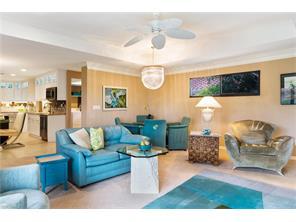 Naples Real Estate - MLS#216069269 Photo 17