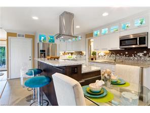 Naples Real Estate - MLS#216069269 Photo 20
