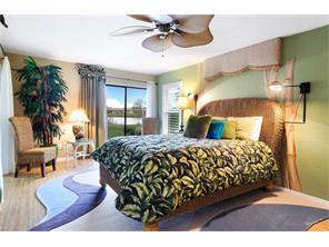 Naples Real Estate - MLS#216069269 Photo 27
