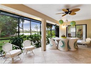 Naples Real Estate - MLS#216069269 Photo 32