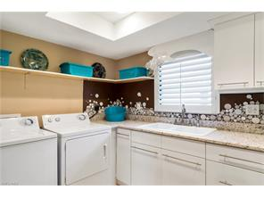 Naples Real Estate - MLS#216069269 Photo 33