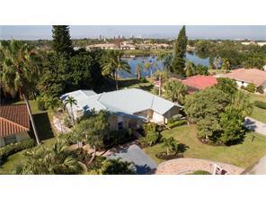 Naples Real Estate - MLS#216069269 Photo 30