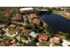 Naples Real Estate - MLS#216069269 Photo 35