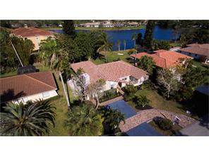 Naples Real Estate - MLS#216069269 Photo 2