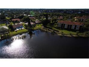 Naples Real Estate - MLS#216069269 Photo 3