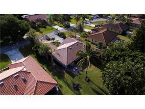 Naples Real Estate - MLS#216069269 Photo 6