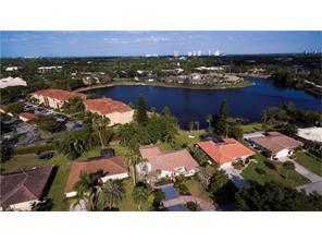 Naples Real Estate - MLS#216069269 Photo 10