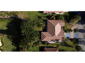 Naples Real Estate - MLS#216069269 Photo 37