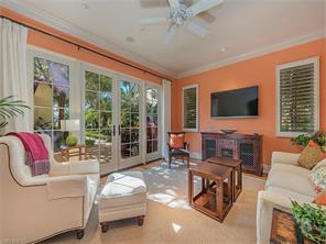 Naples Real Estate - MLS#217018469 Photo 3