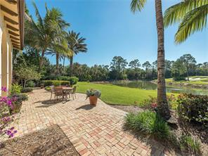Naples Real Estate - MLS#217018469 Photo 16