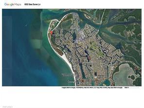 Naples Real Estate - MLS#216077870 Main Photo