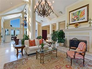 Naples Real Estate - MLS#216077870 Photo 13
