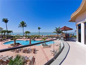 Naples Real Estate - MLS#216077870 Photo 14
