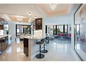 Naples Real Estate - MLS#217004870 Primary Photo