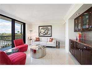 Naples Real Estate - MLS#217004870 Photo 3