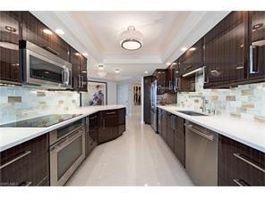 Naples Real Estate - MLS#217004870 Photo 4