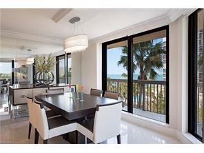 Naples Real Estate - MLS#217004870 Photo 5